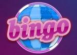 TF1 Bingo