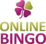 Onlinebingo 150x144 Jouez au bingo gratuit sur Onlinebingo.eu