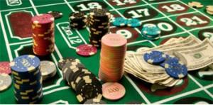 Jouer au bingo, loterie et keno