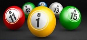 Bonus gratuit au bingo