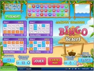 jouez au bingo sans téléchargement ici !